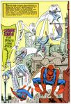ditko spider-man-002