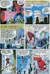 ditko spider-man dr doom-012