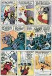 ditko spider-man dr doom-014