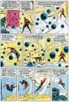 ditko spider-man dr doom-015