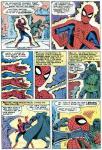 ditko spider-man dr doom-016