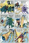 ditko spider-man dr doom-017