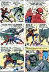 ditko spider-man dr doom-019