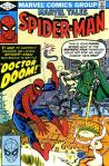 ditko spider-man dr doom-021