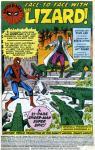 ditko spider-man lizard-004