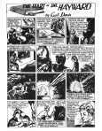 Jack Kirby Portfolio 1971- (12)
