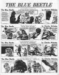 Jack Kirby Portfolio 1971- (13)