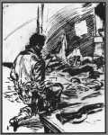 Jack Kirby Portfolio 1971- (18)