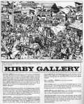 Jack Kirby Portfolio 1971- (19)