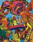 Jack Kirby Portfolio 1971- (26)