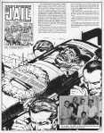 Jack Kirby Portfolio 1971- (29)