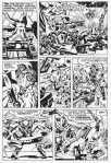 Jack Kirby Portfolio 1971- (32)