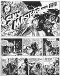 Jack Kirby Portfolio 1971- (36)