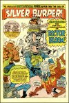 jack kirby stan lee not brand echh fantastic four- (3)