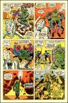 jack kirby stan lee not brand echh fantastic four- (7)