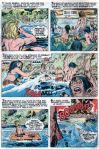 Kamandi1-Page006