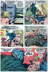 Kamandi1-Page008