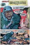Kamandi1-Page010