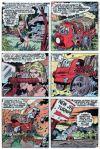 Kamandi1-Page015