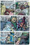Kamandi1-Page016