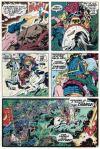 Kamandi1-Page017