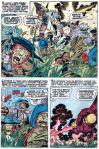 Kamandi1-Page018