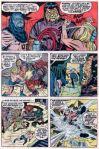 Kamandi1-Page022