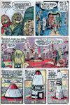 Kamandi1-Page023