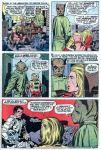 Kamandi1-Page027