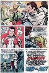 Kamandi1-Page030