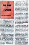 Kamandi1-Page031