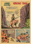 Lanu Cave Boy turok (10)