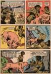 Lanu Cave Boy turok (15)