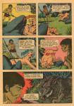 Lanu Cave Boy turok (3)
