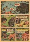 Lanu Cave Boy turok (4)