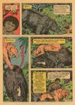 Lanu Cave Boy turok (5)