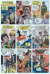 luke cage hero for hire 1- (12)