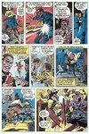 luke cage hero for hire 1- (13)