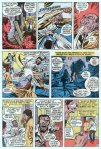 luke cage hero for hire 1- (14)