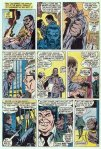 luke cage hero for hire 1- (16)