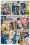 luke cage hero for hire 1- (17)