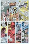 luke cage hero for hire 1- (18)