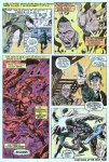 luke cage hero for hire 1- (19)