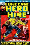 luke cage hero for hire 1- (2)