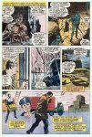 luke cage hero for hire 1- (22)