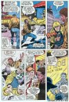 luke cage hero for hire 1- (23)