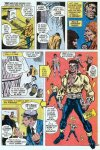 luke cage hero for hire 1- (24)