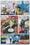 luke cage hero for hire 1- (25)