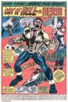 luke cage hero for hire 1- (3)