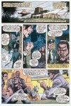 luke cage hero for hire 1- (4)